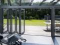 solarlux-grey-bifold-glass-roof