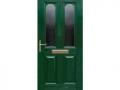 composite-door-10