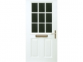 composite-door-2