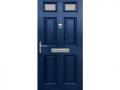 composite-door-7