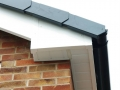 soffit-and-fasica-and-black-dryverg