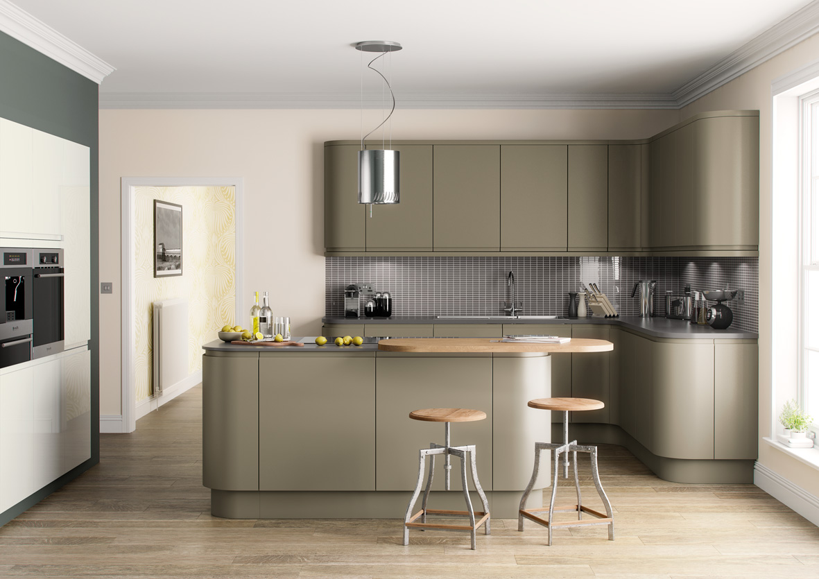Lucente Affordable Home Improvements