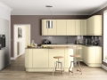 lucente-cream-hand-painted-kitchen