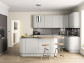 lucente-light-grey-painted-kitchen