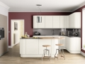 lucente-white-kitchen