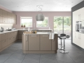 lusso-handpainted-brown-grey-kitchen