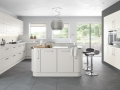 lusso-light-grey-kitchen