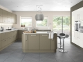 lusso-olive-kitchen