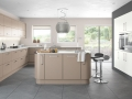 lusso-stone-grey-kitchen