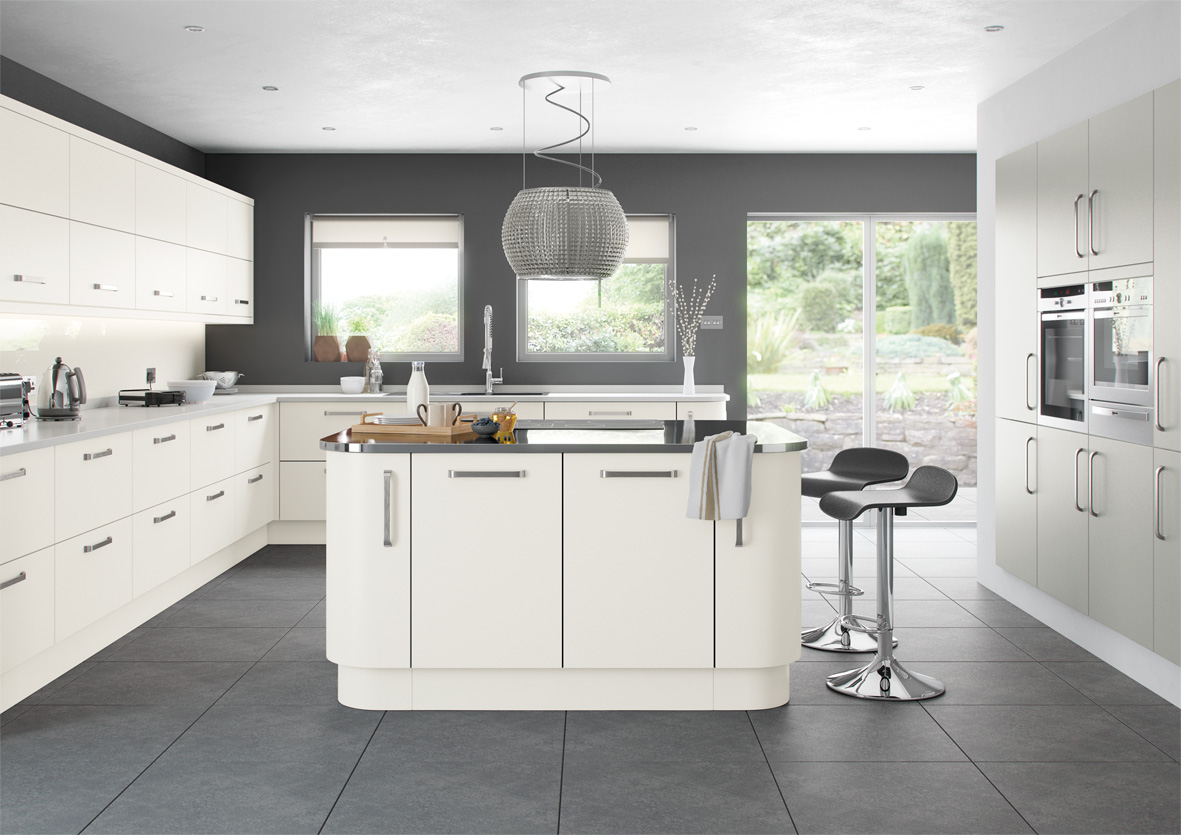 lusso-white-kitchen