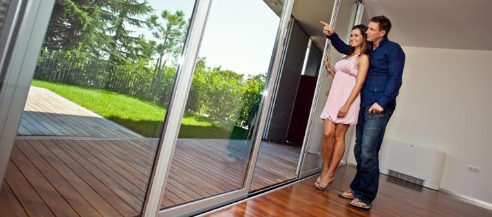 patio-doors-aliminum
