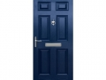 composite-door-5