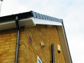 soffit-and-fasica-and-black-dryverg-2