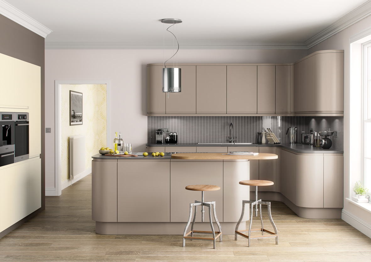 Glenfield Kitchens Reviews