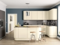 lucente-hand-painted-ivory-kitchen