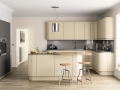 lucente-hand-painted-mussel-kitchen