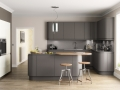 lucente-lava-hand-painted-kitchen