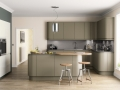lucente-olive-hand-painted-kitchen