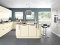 lusso-ivory-kitchen