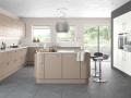 lusso-stonegrey-kitchen