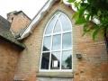 church-arch2