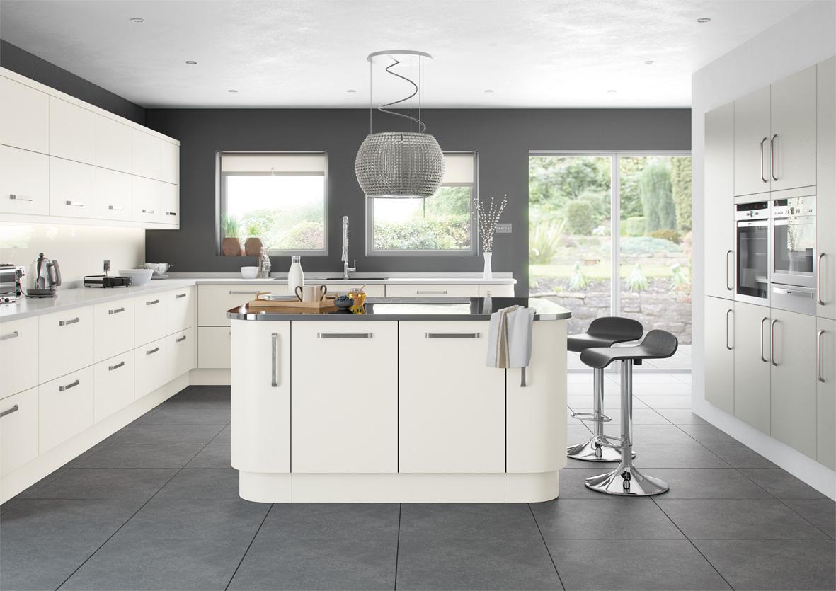 lusso-white-kitchen